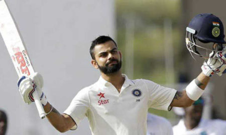 ViratKholi, RunningMachine, India, Batsman, Magic, Figure