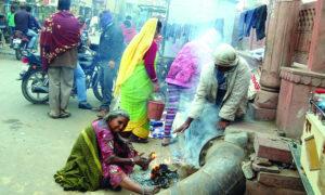 Winter, ColdWaves, fog, Winter Session, Rajasthan, Jaipur, Cold