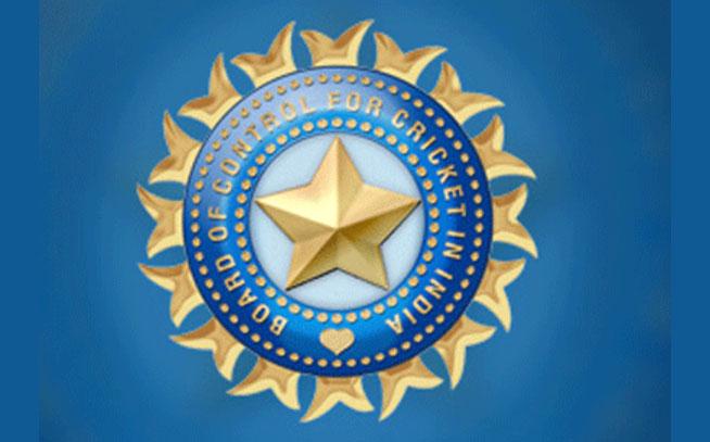 PCB, BCCI, ICC, Cricket, Case, Compensation