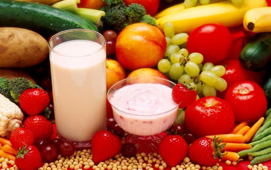 Health Tips, Quality, Important, Quantity