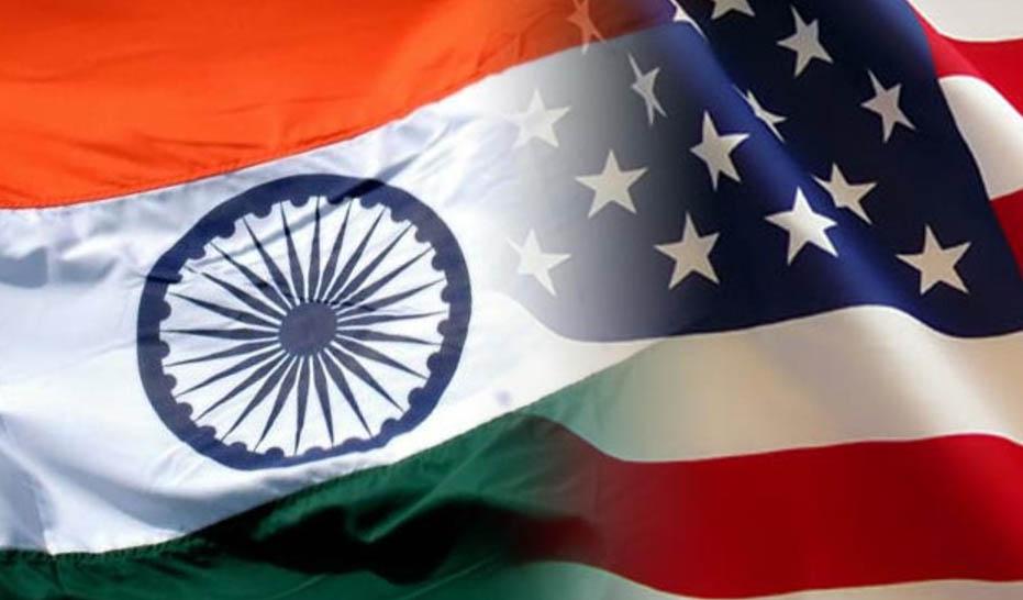 America, Defense Cooperation, India, Billions Dollars, Terrorism