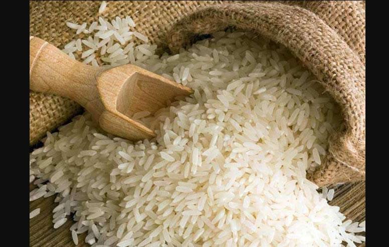 Busted, Basmati Rice, Fake, Bihar,Adulterant
