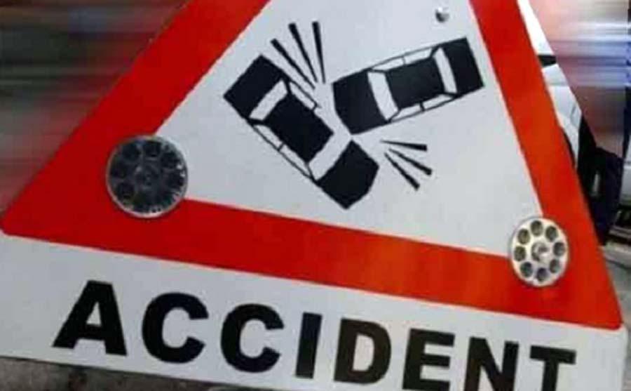 Etawah, Uttar Pradesh, Vehicles, Soldiers, Death
