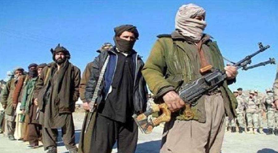 Taliban, broad support, Afghan, Eid