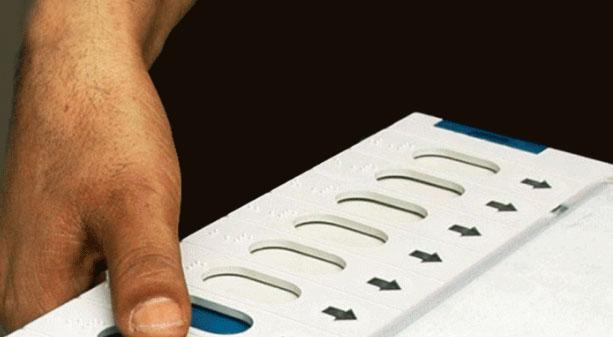 Assembly Election