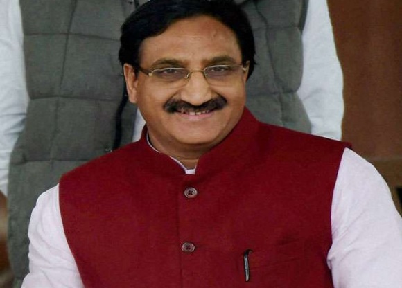 school fees, Ramesh Pokhriyal