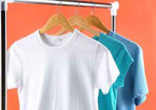 cotton-clothes