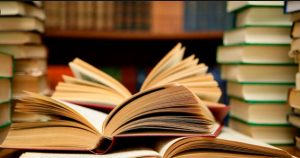 Private schools will not be able to keep publishers' books of their own free will