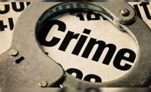 Rohtak-crime sachkahoon