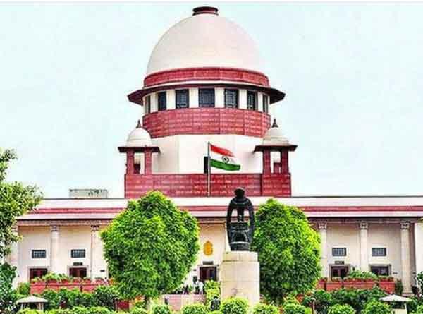Supreme-Court sachkahoon