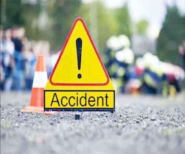 Accident-in-jind sachkahoon