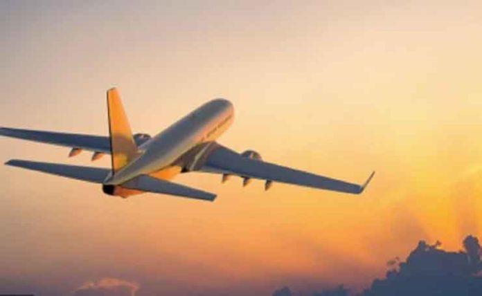 Air-Travel sachkahoon