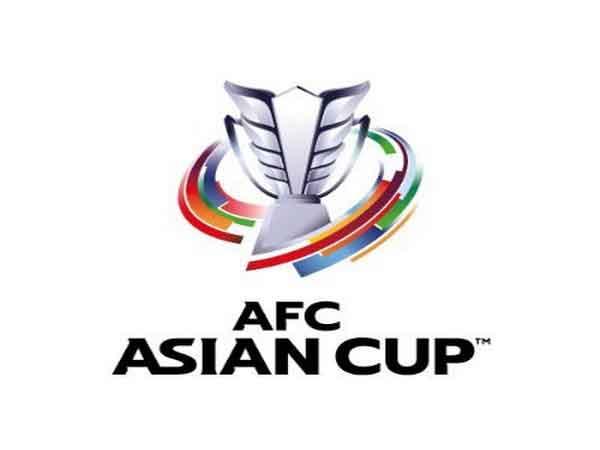 Asain-Cup