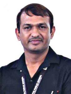 Dr.-Sandeep-Sihag