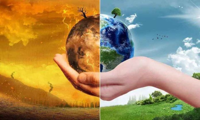 Environmental-Crisis sachkahoon