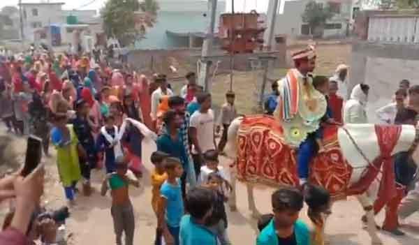 Govindpur-village--Bhiwani