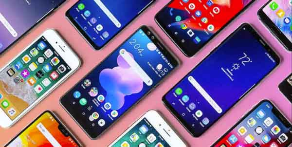 Mobile-prices-increased sachkahoon