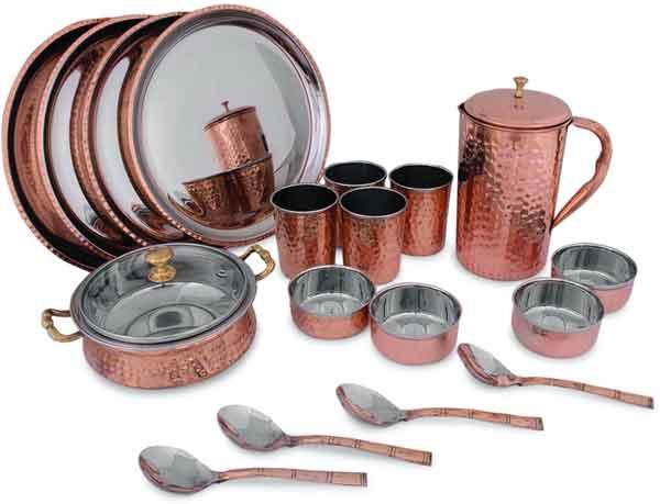Role-of-utensils