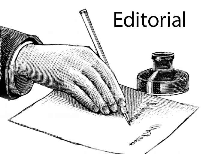 editorial sachkahoon