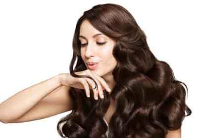 hair-care-
