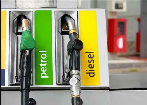 petrol-diesel sachkahoon