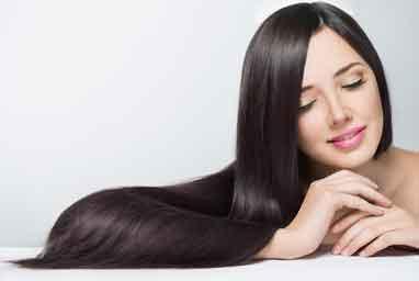 young-woman-long-beautiful-