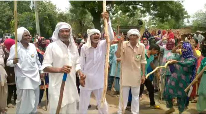 BJP-JJP-leaders sachkahoon