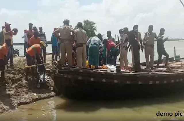 Bihar sachkahoon
