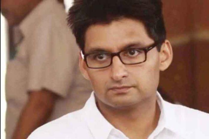 Deependra Hooda sachkahoon