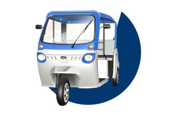 Electric Vehicle subsidy sachkahoon