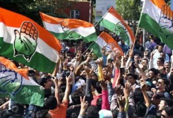Haryana Congress sachkahoon