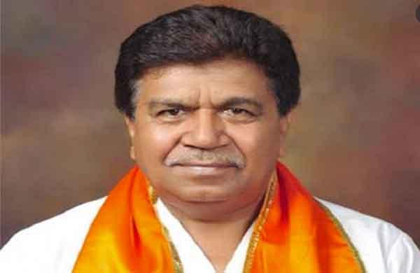 Haryana-Vidhan-Sabha sachkahoon