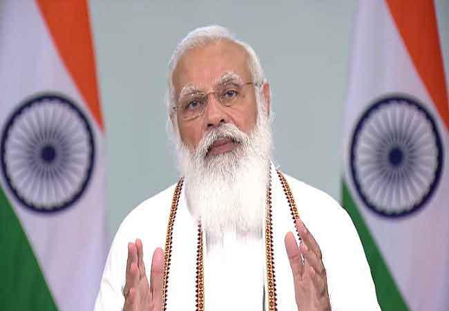 PM-Narendra-Modi sachkahoon