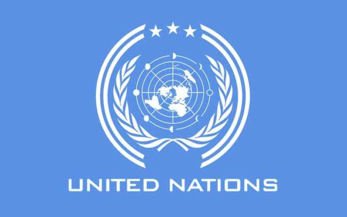 UN sachkahoon