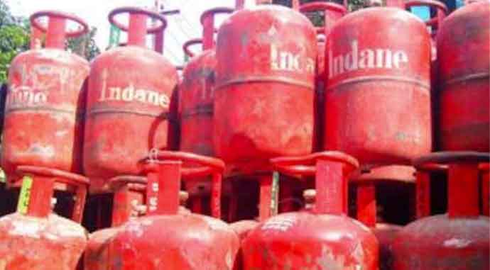 gas-cylinder sachkahoon