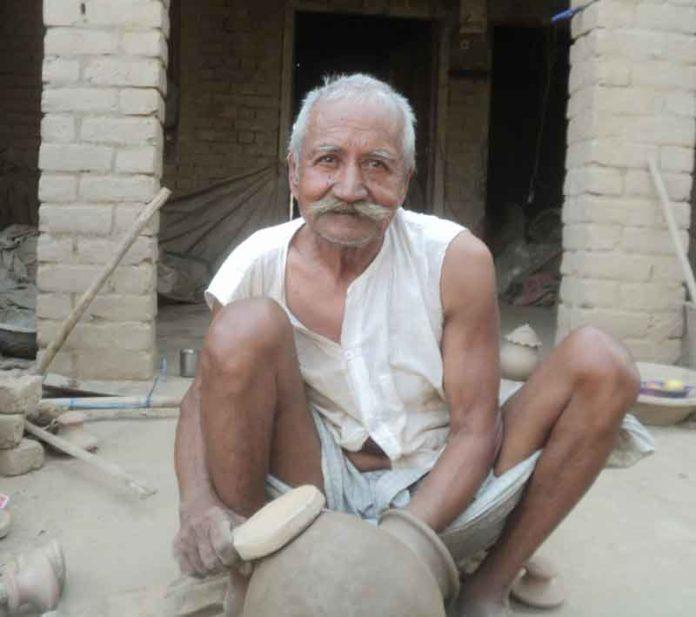 soil artisans sachkahoon