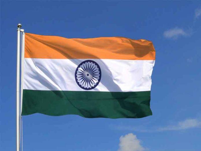 India-flag sachkahoon
