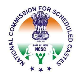 NCSC_official