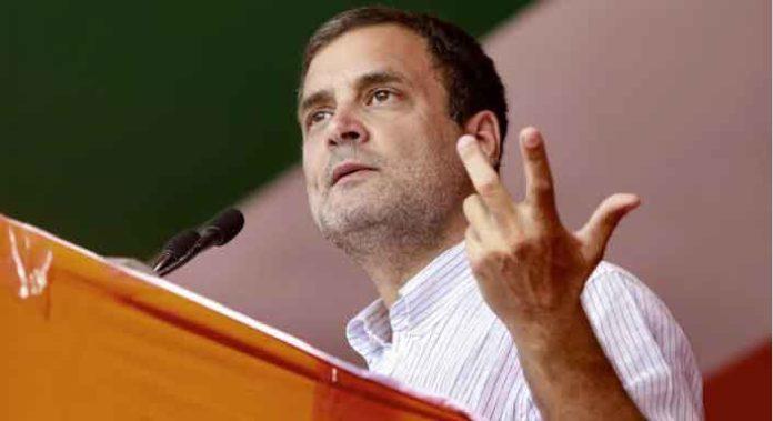 Rahul-gandhi sachkahoon