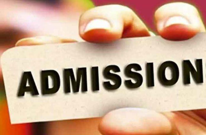 admission sachkahoon