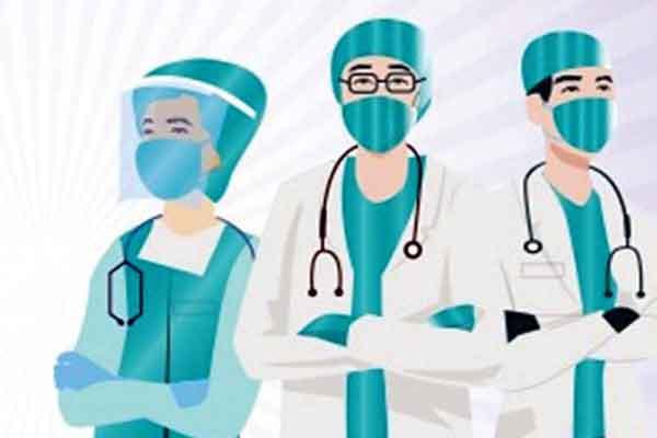 medical education sachkahoon