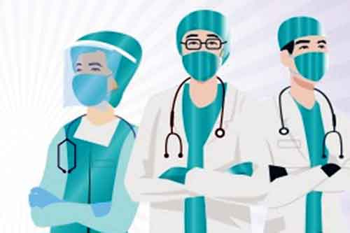 reservation in medical education