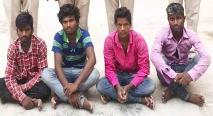two minor sisters gang-raped sachkahoon