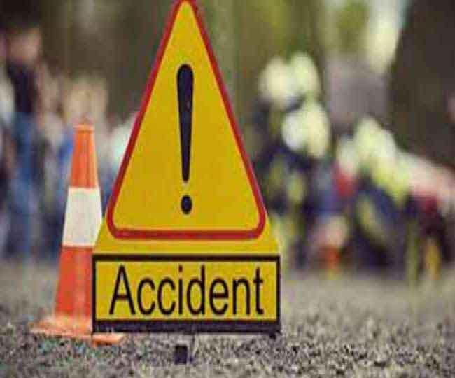 Accident-in-Yamunanagar sachkahoon