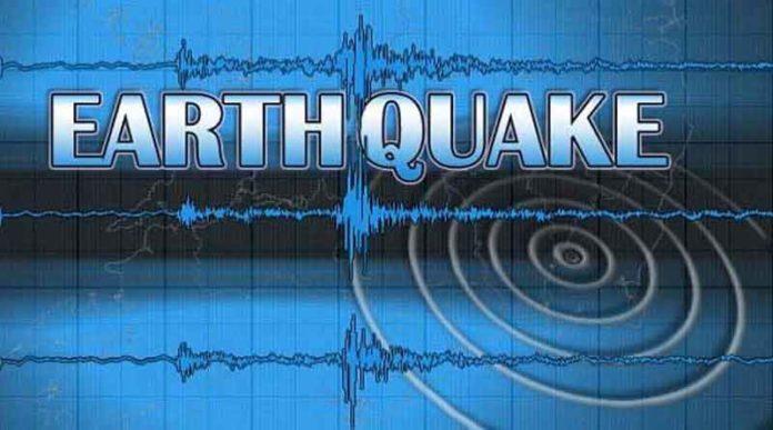 China earthquake Sachkahoon
