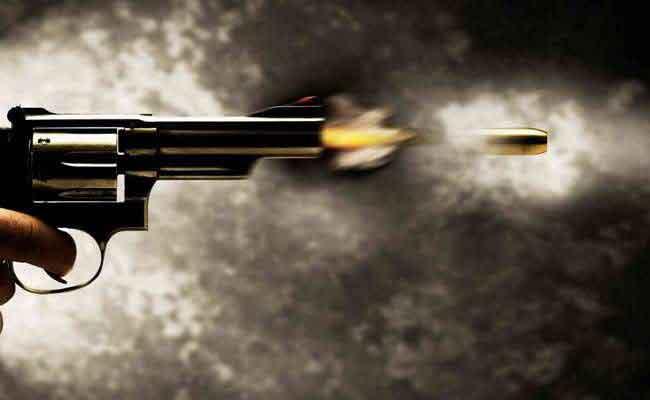 Gang war again in Delhi sachkahoon