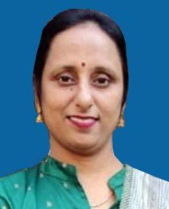Japinder sachkahoon