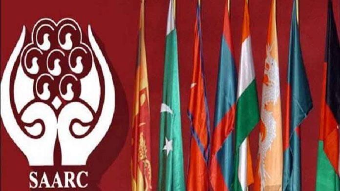 SAARC countries sachkahoon