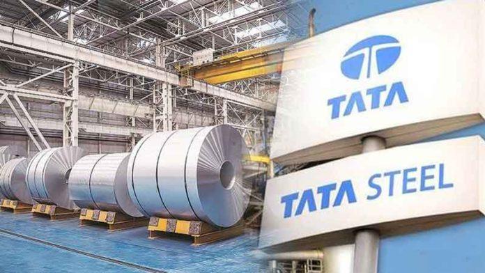 Tata will also invest in Haryana sachkahoon