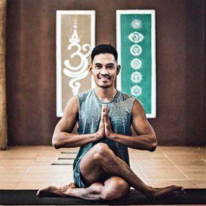 Yoga.jpg-1